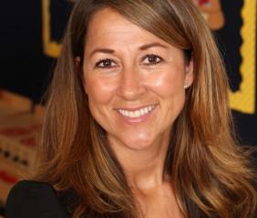 Carolina Martin, DonorsChoose