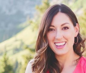 Miranda Barnard, Children's Miracle Network