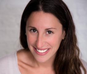 Jennifer Bloom