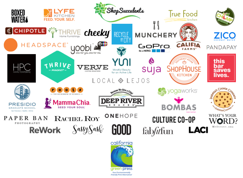 Web 2017 sponsors final